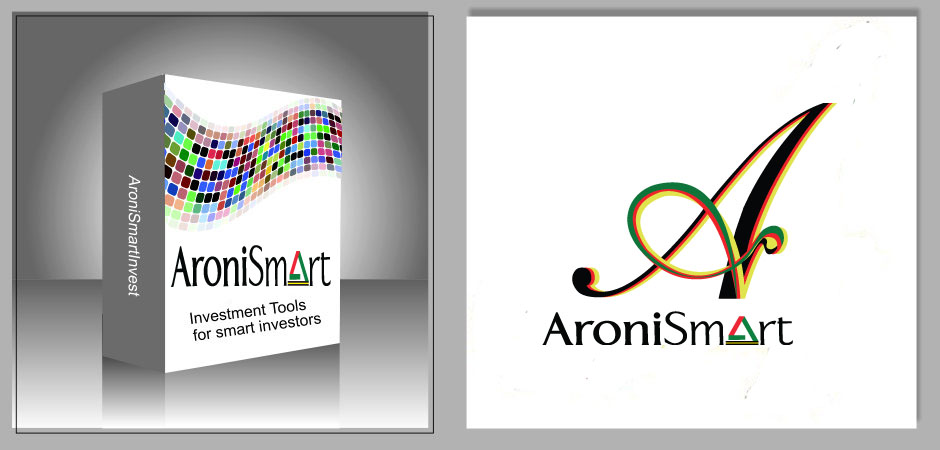 AroniSoft LLC :  Decision Analytics, Investment Solutions  and Data Mining